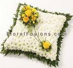 cushions_pillows