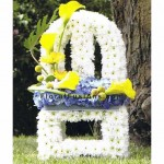 funeral-special-tributes-Vacantchair