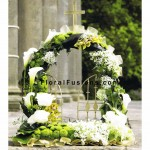 funeral-special-tributes-gates-of-heaven