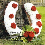 funeral-special-tributes-horse-shoe