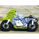 funeral-special-tributes-motor-cycle