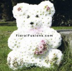 funeral-special-tributes-teddy-bear