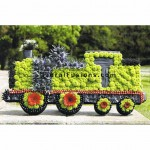 funeral-special-tributes-train