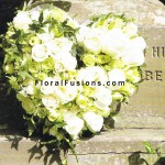 funeral-special-tributes-white-heart