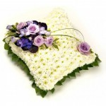 Lilac-Purple-White-Cushion1